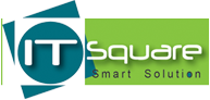 IT Square - Smart Solutions
